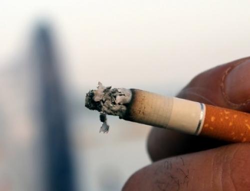 Estudio ALTO revela que venta de cigarrillos ilícitos por internet se dispara 94% en pandemia