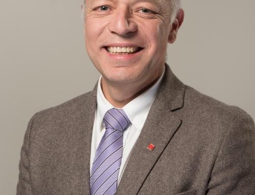 Presidente de la Cámara de Comercio Osorno, Rodrigo Ibáñez, conversó con radio Sago sobre el inicio de la cuarta cuarentena y sus consecuencias para los comerciantes