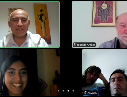 Con gran participación, Cámara de Comercio Osorno finalizó ciclo de conversatorios con candidatos a alcaldes